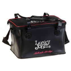 Kalamehe kott Lucky John EVA Allround Bag