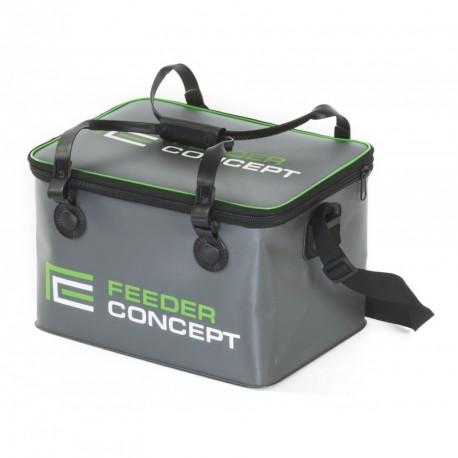 Kalamehe kott Feeder Concept EVA ALLROUND BAG