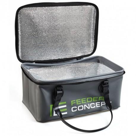 Cooler bag Feeder Concept EVA COOLER BAG