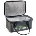 FC4526-020EBTH Cooler bag Feeder Concept EVA COOLER BAG