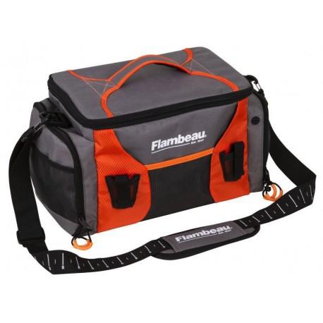 Bag Flambeau R50D