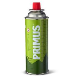 Gas PRIMUS Summer Cassette Gas