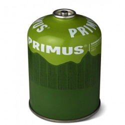 Gaasiballoon PRIMUS Power Gas L1
