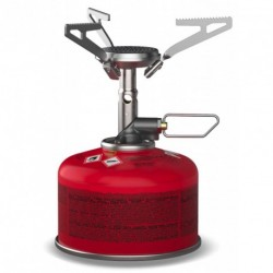 Camping gas stove Primus Micron Stove Piezo