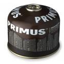 P220771 Gas PRIMUS Winter