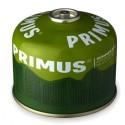 P220751 Gas PRIMUS Summer Gas