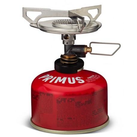 Camping gas stove Primus Essential Trail DUO