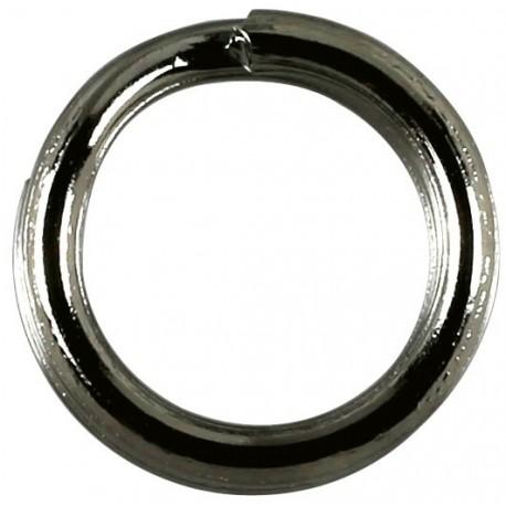 Owner SPRIT RING REGULAR WIRE