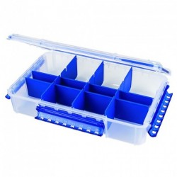 Kalamehe karp, plastmassist WP5012, FLAMBEAU