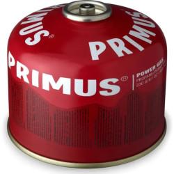 Gas PRIMUS Power Gas L2