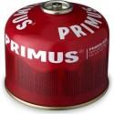 P220720 Gas PRIMUS Power Gas L2