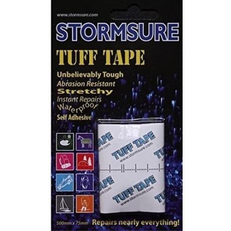 Stormsure Tuff Tape 1m