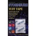 TUFF1.0C Stormsure Tuff Tape 1m