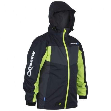 Jacket Matrix Hydro RS 20k