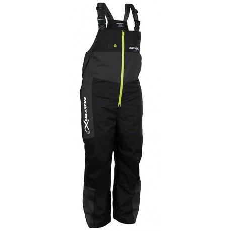 Pants Matrix Hydro RS 20k