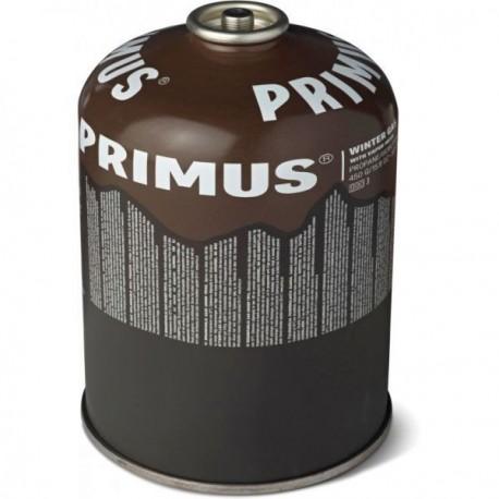 Gas PRIMUS Winter