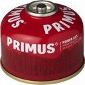 P220620 Gas PRIMUS Power Gas L2