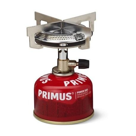 Gas stove PRIMUS Mimer