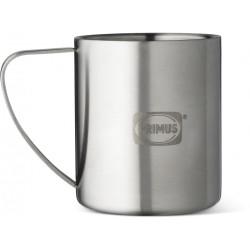 Mug Primus 0,2 L