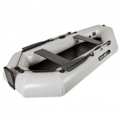 PVC boat OUTLAND BUSTER 290