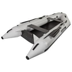 PVC boat OUTLAND DINGI 310