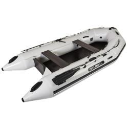 PVC boat OUTLAND CAIMAN 330