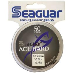 Line Seaguar Ace Hard