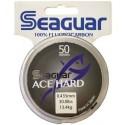 SEAGUAR0.405MM Line Seaguar Ace Hard