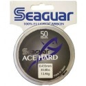 SEAGUAR0.435MM Line Seaguar Ace Hard