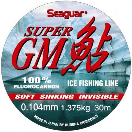Line Seaguar Super GM