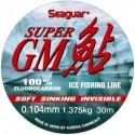 ESM-FX-0.090 Line Seaguar Super GM