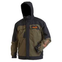Jacket NORFIN RIVER