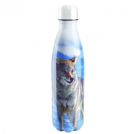 Thermal bottle Konighoffer