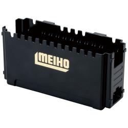 Meiho Side Pocket