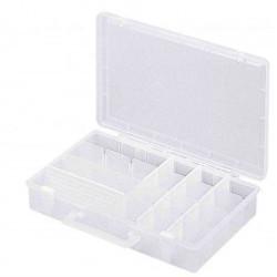 Box Meiho Feeder Box