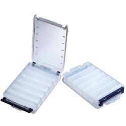 Box Meiho Reversible