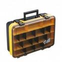 VS-3070-Y Fishing box Versus