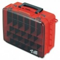 VS-3080-R Fishing box Versus