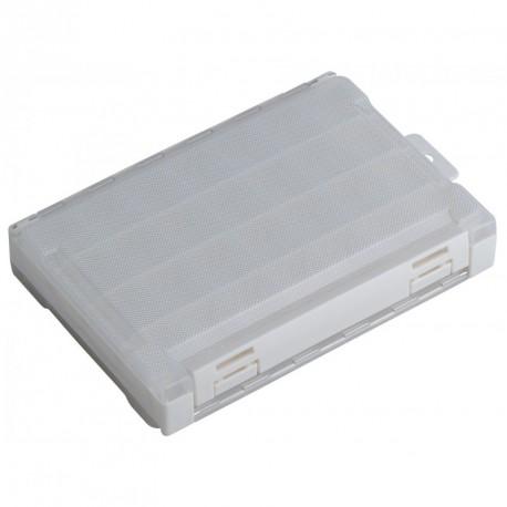 Box Meiho RUNGUN CASE