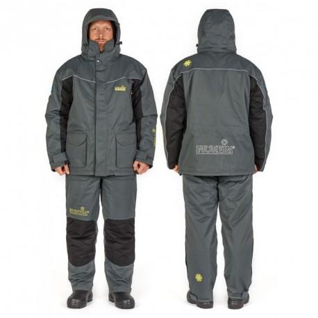Winter floating suit NORFIN ELEMENT