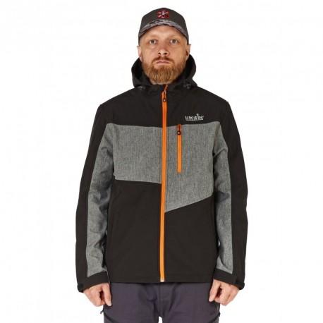 Jacket NORFIN VECTOR