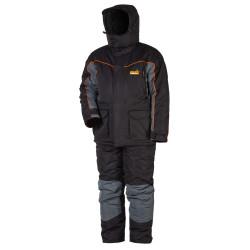 Winter suit NORFIN ELEMENT+ Junior