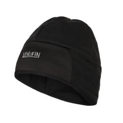 Winter hat Norfin Fin Windstop