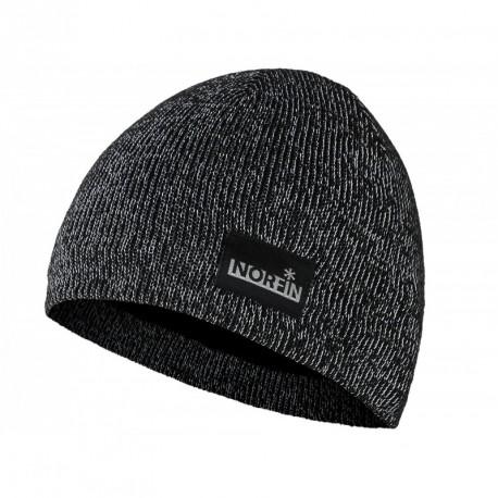 Winter hat Norfin Cobold Reflective