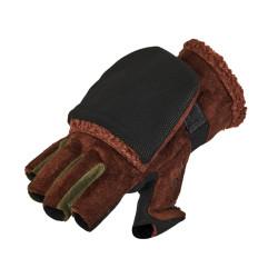 Gloves-mittens NORFIN AURORA