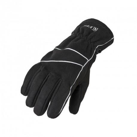 Gloves Norfin GALE WINDSTOP