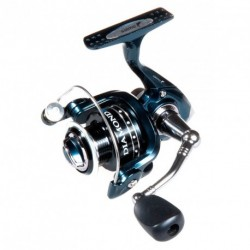 Reel Salmo Diamond ARCTIC