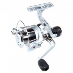 Reel Salmo Supreme ICE