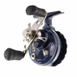 Multiplier reel Salmo Elite ICE MULT 5