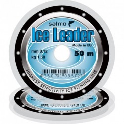 Tamiil  Salmo GRAND ICE LEADER